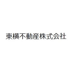 東横不動産株式会社